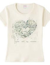 MOA LOVE#002
