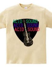 ACID SOUND