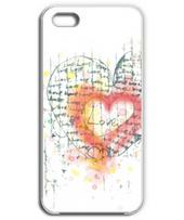 MOA LOVE#001