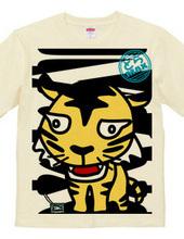 TEAM TigerC002