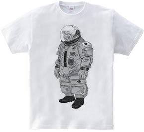 astrobear mono [A]