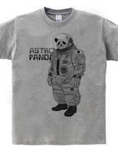astropanda mono [B]