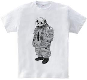 astropanda mono [A]