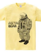 astrobear mono [B]