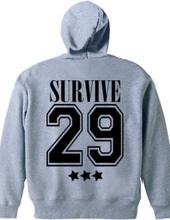 SURVIVE SWT