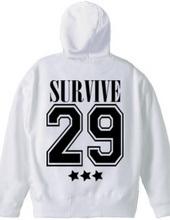 SURVIVE! SWT