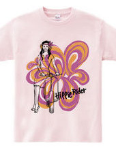 HippieRider