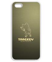 TRAGEDY -case