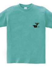 moose logo_B
