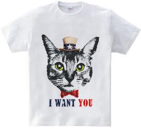 Uncle Cat