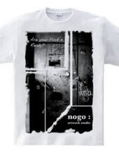 nogo : artwork studio 035