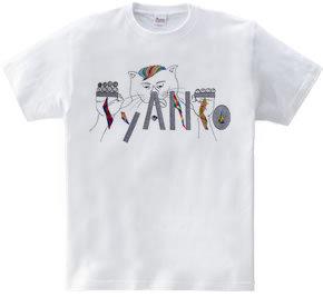 Tyanto