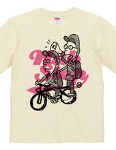 HubStep Bike