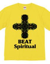 BEAT Spiritual Black Fusion