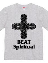 BEAT Spiritual Black