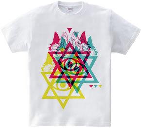 freemason?