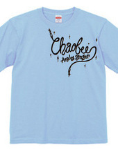 ChaoBee WIRE t-shirts