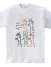 meow!meow!meow!