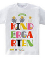 COCKATEEL KINDERGARTEN オカメインコ幼稚園