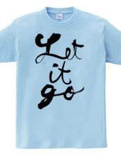 Let it go-2