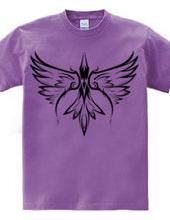 Phoenix (tribal)