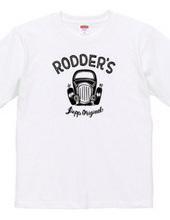 RODDER'S