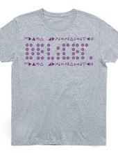 DELiCEr T(Purple)