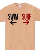 SWIM & SURF