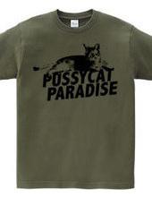 Pussycat Paradise
