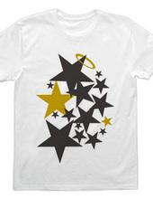 Tshirts 6