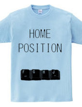 HOME POSITION