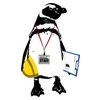 Penguin STAFF