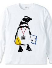 Penguin STAFF