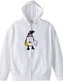 STAFF Penguin