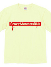 Crazy Monsters Club