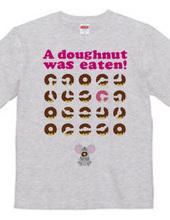 Tshirts 8