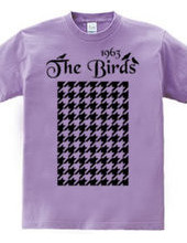 (両面)鳥