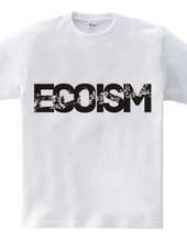 EGOISM