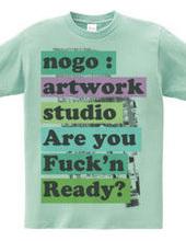 nogo : artwork studio 047