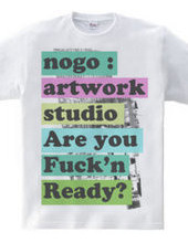 nogo : artwork studio 047