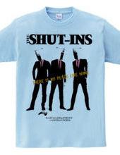 THE SHUT-INS