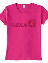 H.E.L.G