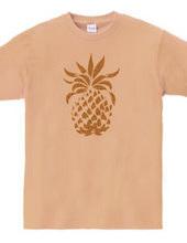 パイナップル-y