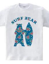 SURF BEAR