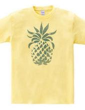 Pineapple-b