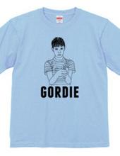 Gordie
