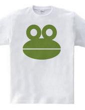 268-frog