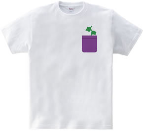 Grape Pocket