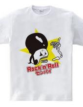 Rock 'n' Roll SENPAI
