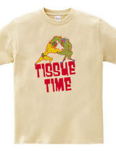 Pro Wrestling T shirts